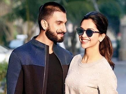 दीपिका और रणवीर की शादी का सवाल अब पूछा कॉमेडियन तन्मय भट्ट ने