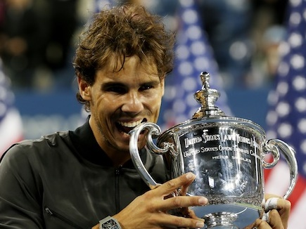 rafael-nadal-us-open new 2017911 13291 11 09 2017
