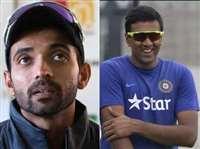 देवधर ट्रॉफी : अश्विन, रहाणे और कार्तिक करेंगे वनडे टीम में वापसी की कोशिश