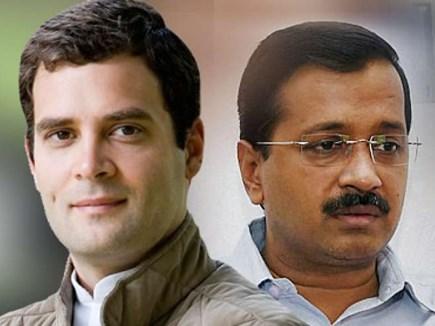 rahul and kejriwal 2018313 204329 13 03 2018