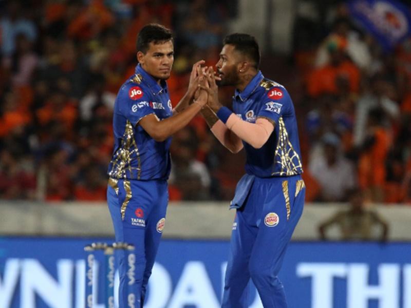India to tour West Indies: 19 वर्षीय स्पिनर राहुल को शानदार प्रदर्शन का मिला इनाम