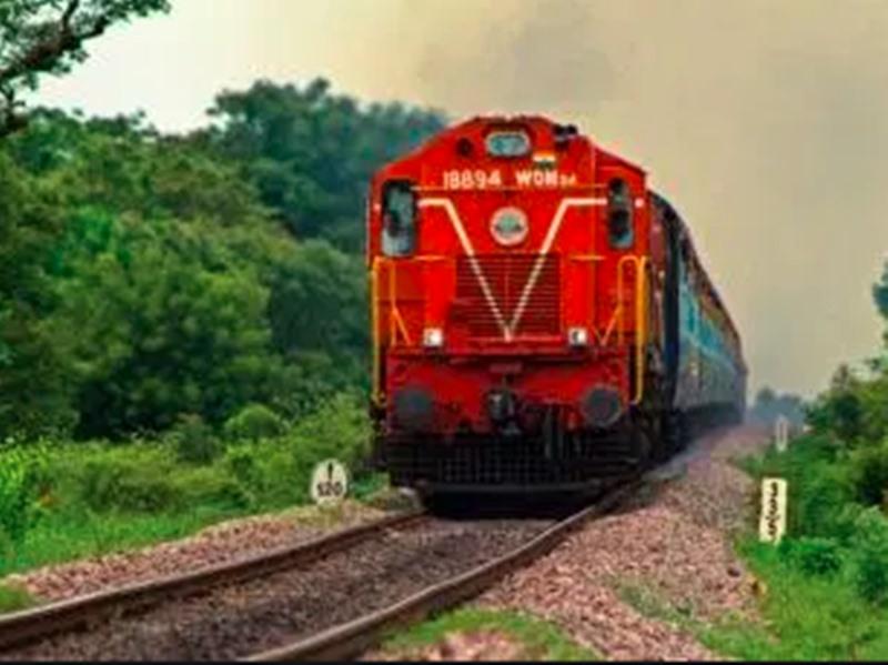 Railway Recruitment 2019: रेलवे में नौकरी का मौका, 1 अक्टूबर तक करें ऑनलाइन आवेदन