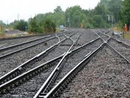 अब पटरी पर आएगी डोंगरगढ़-कटघोरा रेल लाइन, रेल मंत्रालय ने दी सहमति
