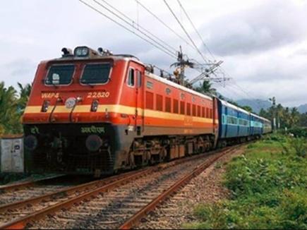 रेलवे में बंपर भर्ती, इन पदों की संख्या 26 हजार से बढ़ाकर 60 हजार करने की तैयारी
