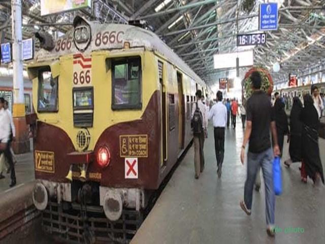 Punjab: रेलवे के डिवीजनल मैनेजर को मिली 5 रेलवे स्टेशनों को उड़ाने की धमकी