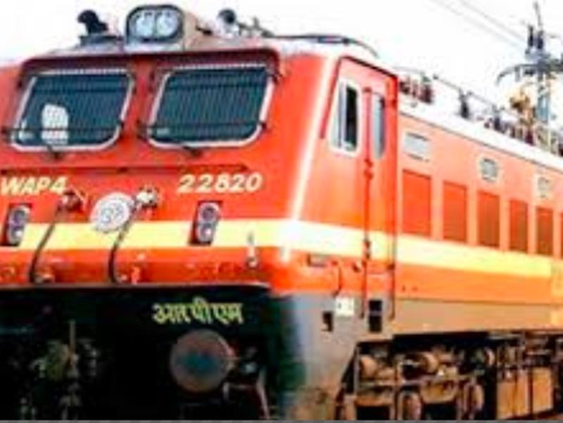 West Central Railway Recruitment 2019: 10वीं पास के लिए रेलवे में नौकरी का मौका, 160 पदों पर हो रही है भर्तियां