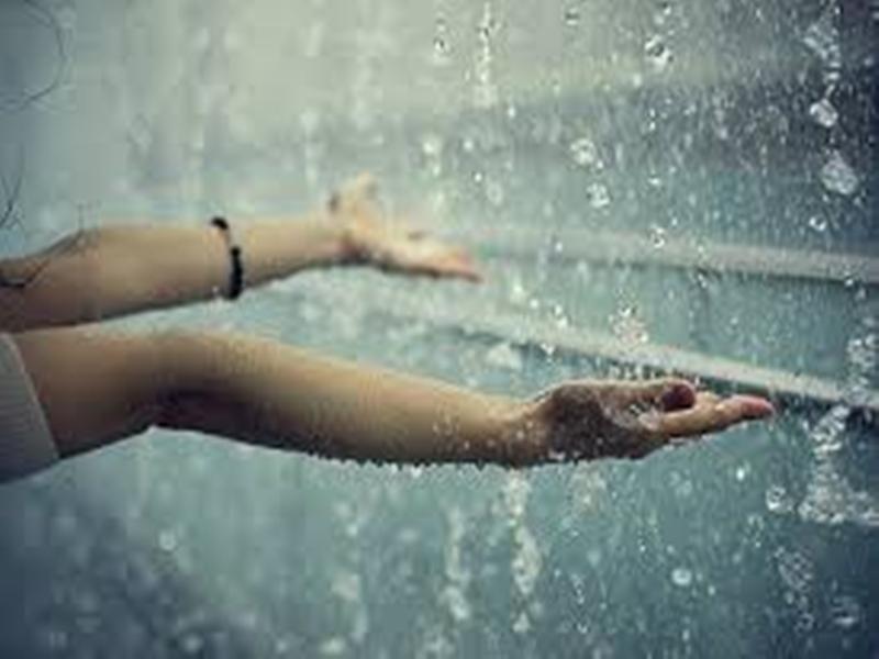 Madhya Pradesh Weather Alert : मध्यप्रदेश में एक दिन बाद फिर झमाझम बारिश के आसार