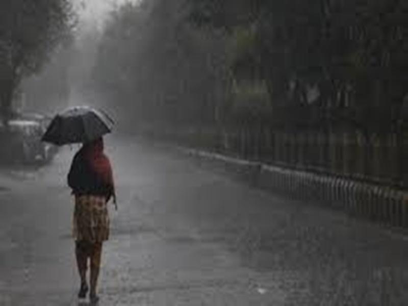 अल नीनो की कमजोरी से अब मानसून को मिलेगी ताकत, बेहतर बारिश की उम्मीद