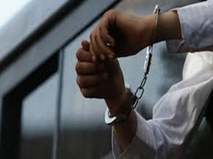 रायपुर में फर्जी हेल्थ स्मार्ट कार्ड बनाने वाले गिरोह का भंडाफोड़, दो गिरफ्तार