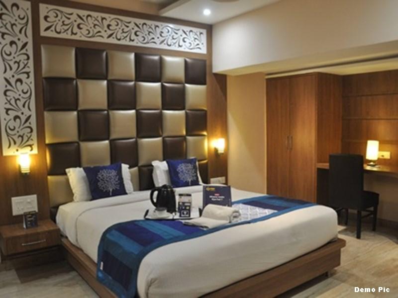 Raipur Hotel : अब होटलों में ठहरना होगा और सस्ता, मांग के अनुसार मिलेंगे रूम