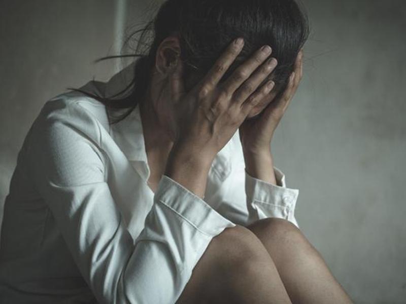 गर्भवती से एक रात में 11 बार दुष्कर्म, भ्रूण नष्ट हुआ, राजस्थान की घटना