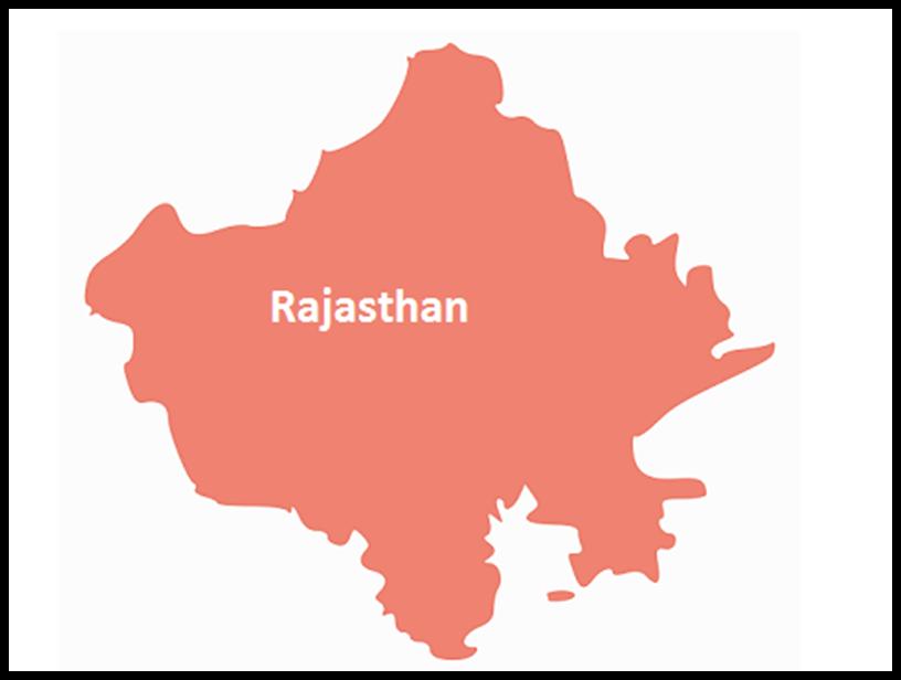 Rajasthan : राजस्थान में गांवों के बनेंगे मास्टरप्लान - 2050 तक की जरूरतों के हिसाब से होगी योजना