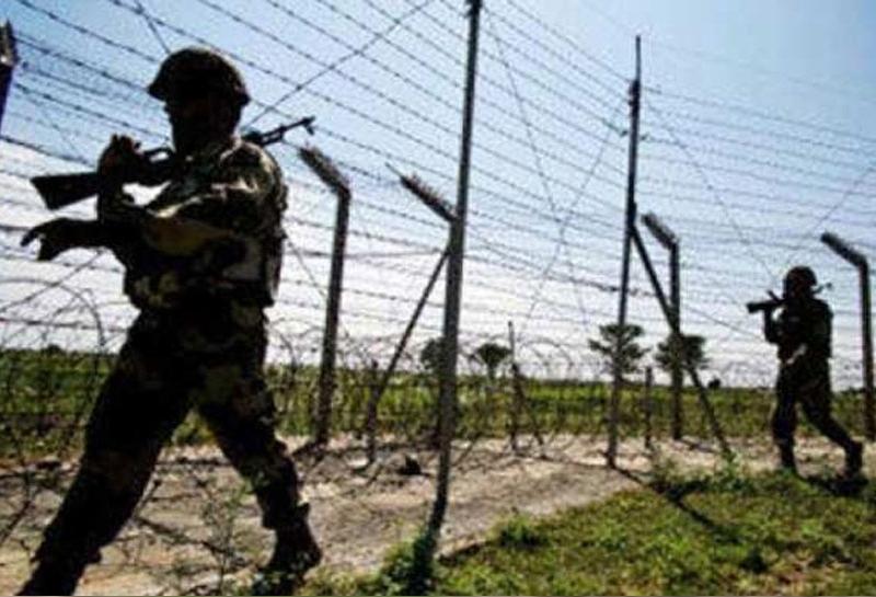 Rajasthan में अंतरराष्ट्रीय सीमा क्षेत्र में घूमने पर 27 अक्टूबर तक प्रतिबंध, कलेक्टर ने जारी किए आदेश