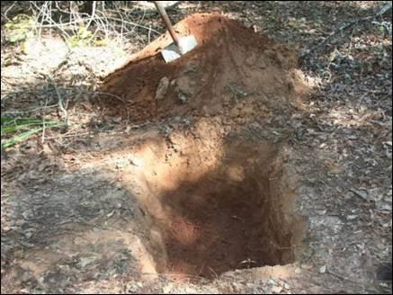 rajasthan baby grave 2017619 174159 19 06 2017