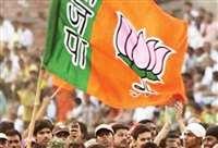 Rajasthan BJP : संगठन में विधायकों का दखल कम करने की तैयारी में भाजपा