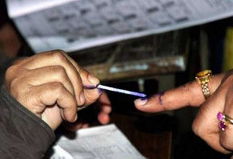Rajasthan Body Election : अब राजस्थान में बिना चुनाव लड़े भी बन सकेंगे महापौर या निकाय अध्यक्ष
