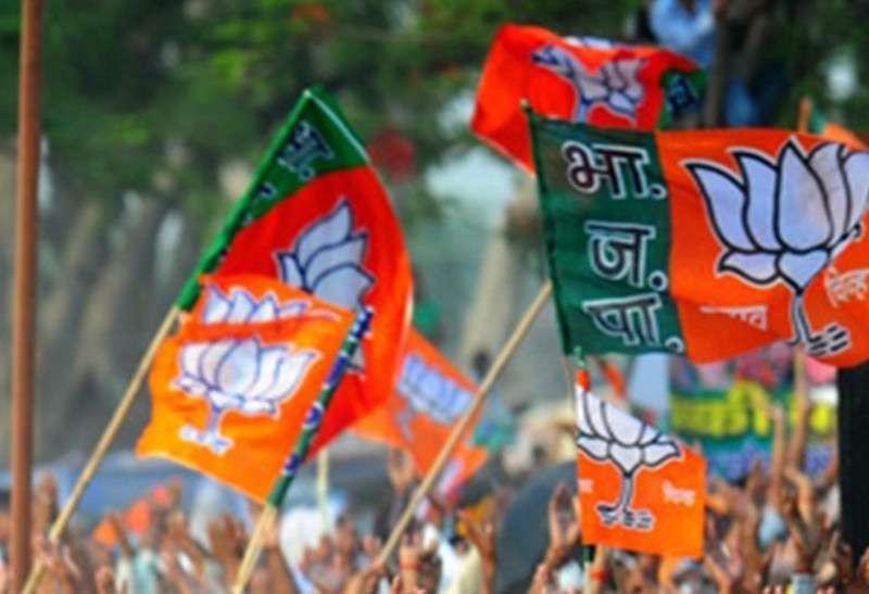 Rajasthan By Poll: उपचुनाव से पहले कांग्रेस की कलह से भाजपा उत्साहित
