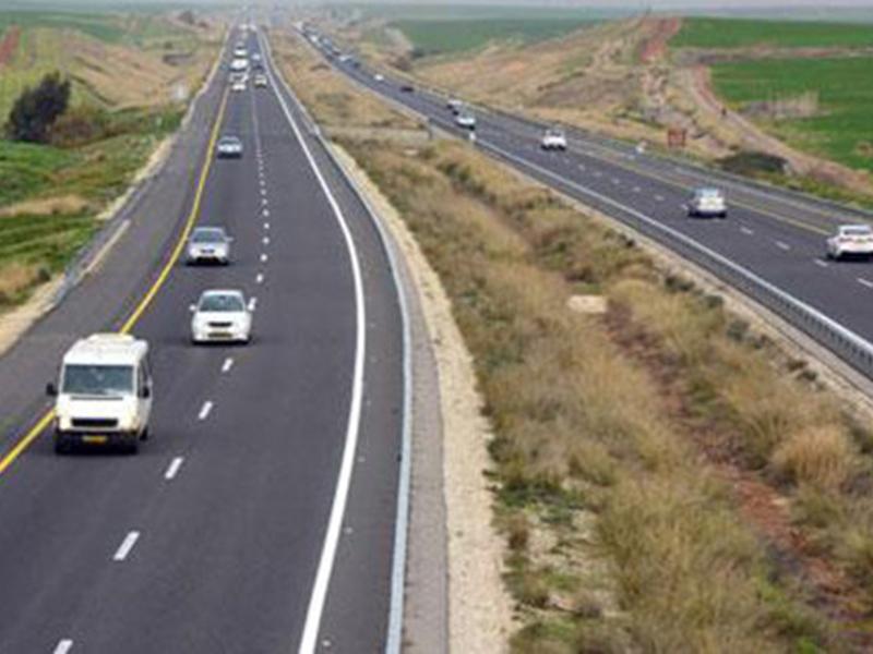 राजस्थान में नेशनल हाईवे पर भारी वाहन खड़ा किया तो होगा केस