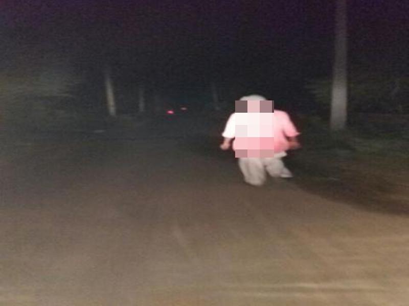 राजस्थान में गर्भवती से 11 बार दुष्कर्म, पढ़िए खौफनाक रात की पूरी कहानी