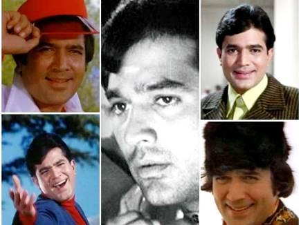 राजेश खन्ना से काम मांगने गए थे अक्षय लेकिन नहीं मिले थे सुपरस्टार, फि