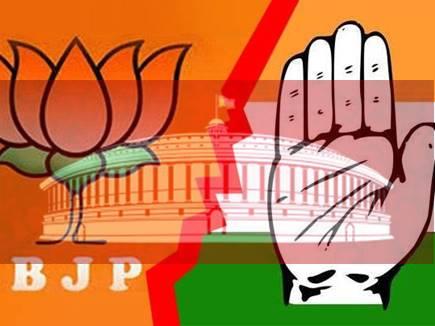 रास चुनाव ; शुक्रवार से बदल जाएगा संसद का सीन
