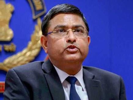 CBI Spl Director राकेश अस्थाना को राहत नहीं, भ्रष्टाचार के आरोपों पर चलती रहेगी जांच