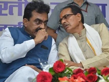 किसानों के लिए और क्या करें, आज भाजपा की सत्ता-संगठन की बैठक में होगा तय