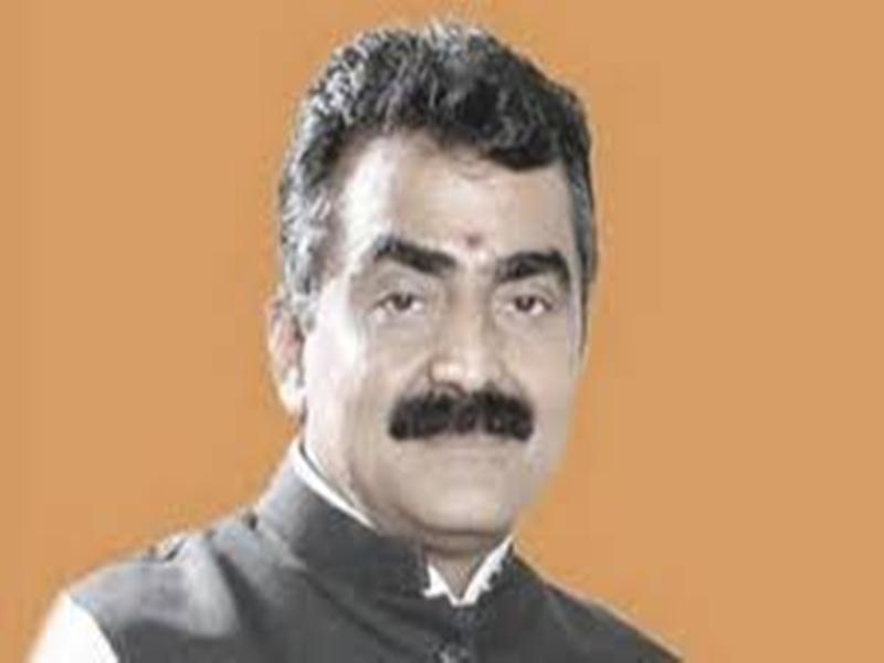 अब मध्यप्रदेश भाजपा में संगठन चुनाव की सुगबुगाहट, क्या फिर मिलेगा राकेश सिंह को मौका