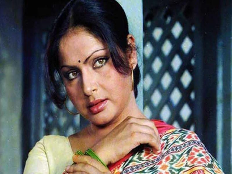 Happy Birthday Rakhi Gulzar: इस फिल्म की वजह से अलग हो गए थे राखी और गुलजार के रास्ते
