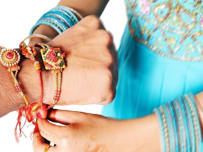 Raksha Bandhan 2019 Special Songs: राखी के त्योहार में समा बांध देते हैं ये बॉलीवुड Songs