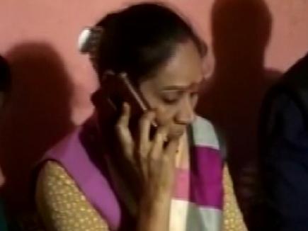 मध्यप्रदेश की बसपा विधायक रामबाई की दबंगई फिर सुर्खियों में, डिप्टी रेंजर को धमकाया