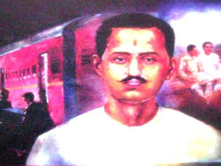 राम प्रसाद बिस्मिल से जुड़ी यह घटना आपको अंदर तक हिला देगी