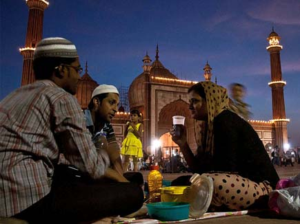 ramadan-roza 19 06 2015