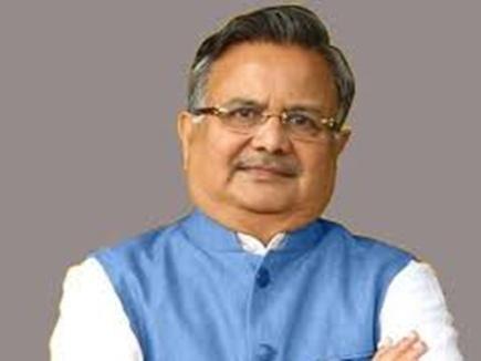 सीएम डॉ. रमन सिंह ने पूछा : कांग्रेस ने क्या किया विकास के लिए