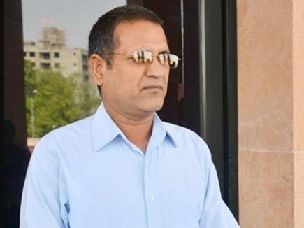 कांग्रेस नेता प्रतिपक्ष रामेश्वर डूडी ने दिया विशेषाधिकार हनन का नोटिस