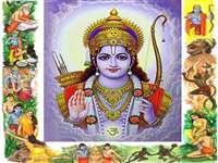 भगवान श्रीराम का लाइफ मैनेजमेंट