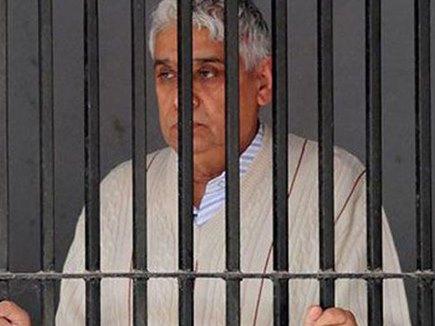 रामपाल को हत्या के एक और मामले में मिली उम्रकैद