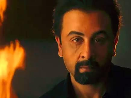 Box Office : 'संजू' ने दुनियाभर में की 500 करोड़ की कमाई, यह है पूरा हिसाब