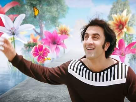 Box Office: 'संजू' ने सिर्फ 50 लाख रुपए ज्यादा कमाए 'सूरमा' से