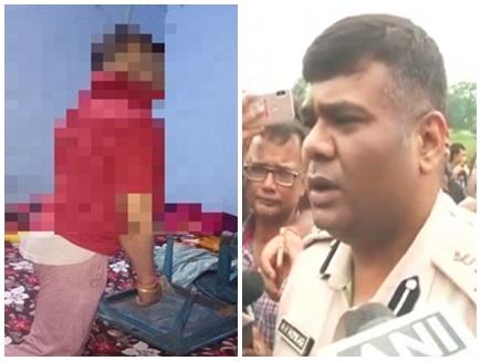 रांची: पुलिस को भाइयों पर शक, परिवार की हत्या करने के बाद कर ली आत्महत्या
