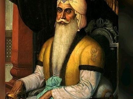 Inspirational Story: जब महाराजा रणजीतसिंह ने बताया क्षमादान का महत्व