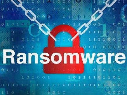 ransomware19 19 05 2017