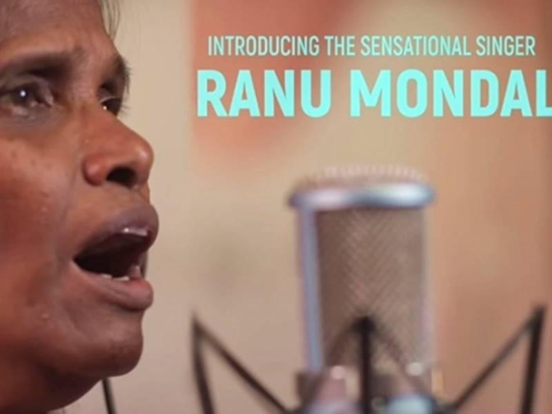 Teri Meri Kahani Teaser : Himesh ने इस बार भी Ranu को समर्पित किया है ये नया वीडियो
