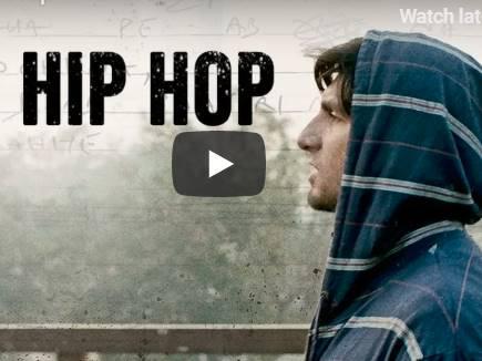 VIDEO : 'गली बॉय' के टीजर में देखिये रणवीर सिंह को 'हिप हॉप' गाते