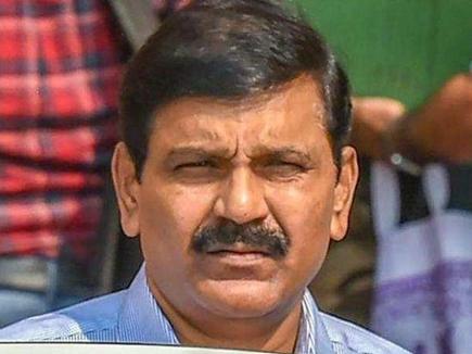 CBI के अंतरिम निदेशक नागेश्वर राव को दिनभर कोर्ट में बैठने की सजा, जानिए क्या पूरा मामला