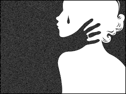 मेरठ में 'गैंगरेप' के बाद लड़की की हत्या, थानेदार लाइन हाजिर