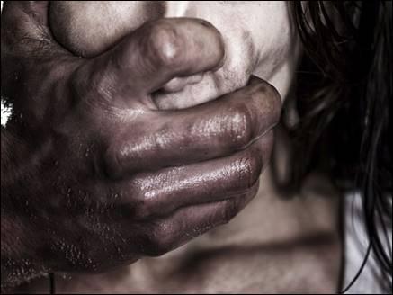 rape case maharashtra 2017717 125734 17 07 2017
