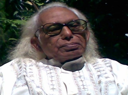 पद्मभूषण शास्त्रीय गायक रशीद खान का निधन