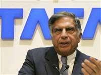 TATA Group : रतन टाटा ने कहा, मैं एक्सीडेंटल स्टार्टअप इंवेस्टर हूं