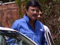 राजस्थान विधानसभा में स्वाइन फ्लू पर मांगा मंत्री का इस्तीफा